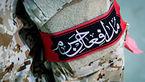 شهادت 3 مدافع حرم خوزستانی در یک روز