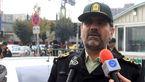 دستگیری بیش از 1600 سارق در تهران