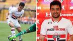 فوتبالیست 24 ساله را فجیع به قتل رساندند + عکس و جزییات