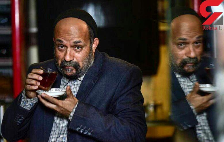 مهمترین کمدیهای روستایی سینمای ایران