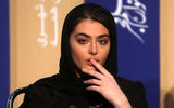 ریحانه پارسا رد داد! / من ... و ... هستم! / رکیک ترین واژه ها در حریم یک دختر! + سند