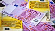 قیمت دلار و قیمت یورو امروز سه شنبه 4 آذر 99 + جدول