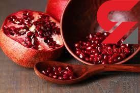 درمان کشنده ترین سرطان مردانه با یک میوه