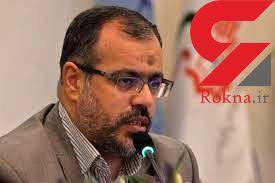 بوی بد آب مناطق مشهد در دستور کار دستگاه قضایی
