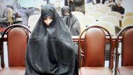 20 سال حبس در انتظار آقازاده محتکر