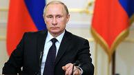 سفر غیرمنتظره پوتین به ریاض