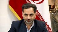 10 ساعت دلهره در ترور سردار سلیمانی /  دادستان کرمان خبر داد