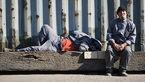 بیکاری 2 میلیون نفر بعد از شیوع کرونا