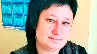 قتل بی رحمانه نوزاد ناخواسته در ماشین لباسشویی+عکس / روسیه