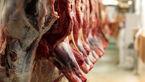 نگران گوشت های وارداتی نباشید