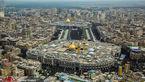 زائران ۴۱ دلار برای ویزای اربعین حسینی پرداخت خواهند کرد