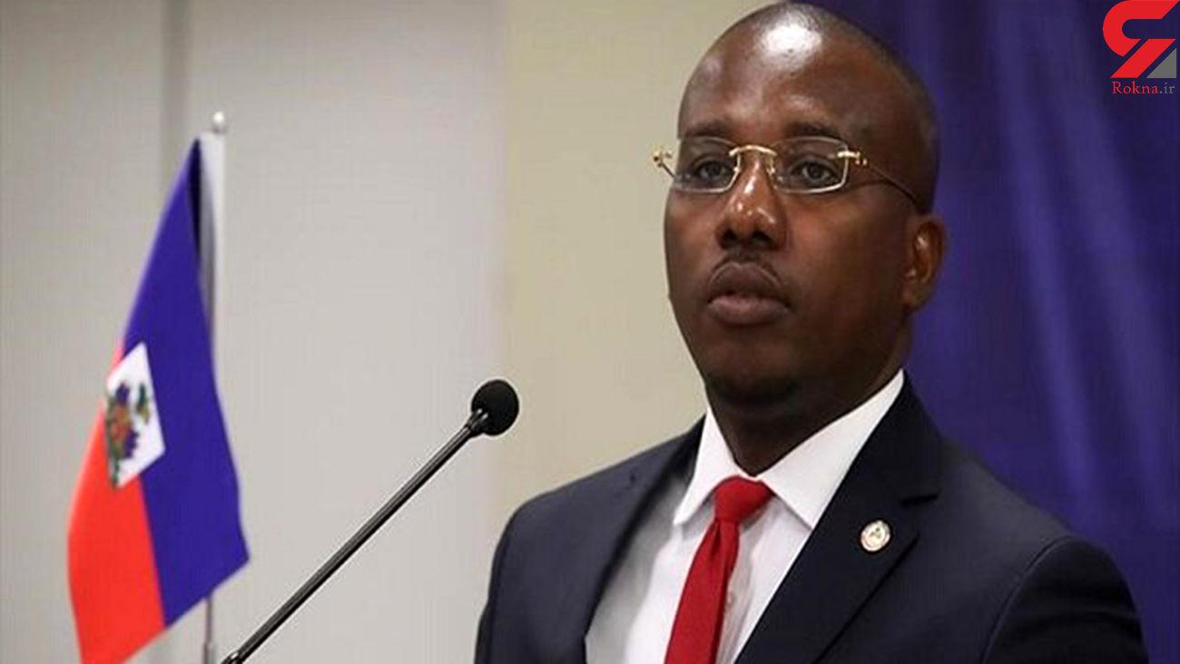 پلیس هائیتی: 2 آمریکایی در ترور رئیس جمهور دست داشتند