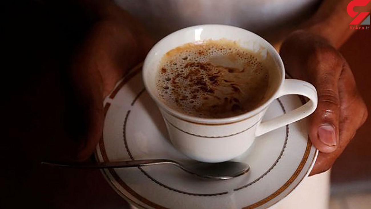 فاجعه قهوه مسموم در شیراز چه بود؟ / بررسی ها آغاز شد