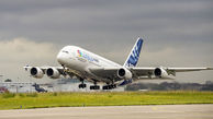 پشت پرده هدیه هواپیمای لوکس امیرقطر به رئیسی !