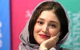 عکسی زشت از فرشته حسینی قبل ازدواج با نوید محمدزاده ! / شما الگو باشید