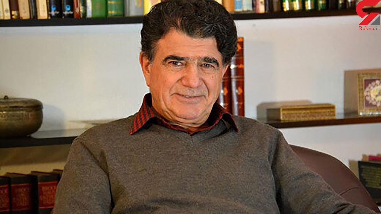 آخرین وضعیت محمدرضا شجریان در بیمارستان جم