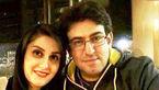 حکم قصاص پزشک تبریزی تایید نشد
