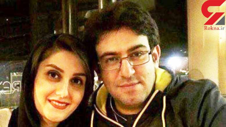 دلایلی برای بیگناهی <a class='no-color' href='http://newsfa.ir/'> پزشک تبریزی </a> داریم / وکیل محکوم به اعدام گفت