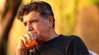 اولتیماتوم ۱۰ روزه دادگاه به صدا و سیما در پرونده شکایت شجریان