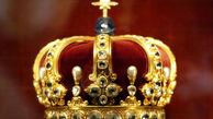 شکنجه و کشتار مردهای نگونبخت به دست ملکه خونخوار + عکس
