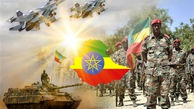 UN, Ethiopia Sign Deal for Humanitarian Access to Tigray