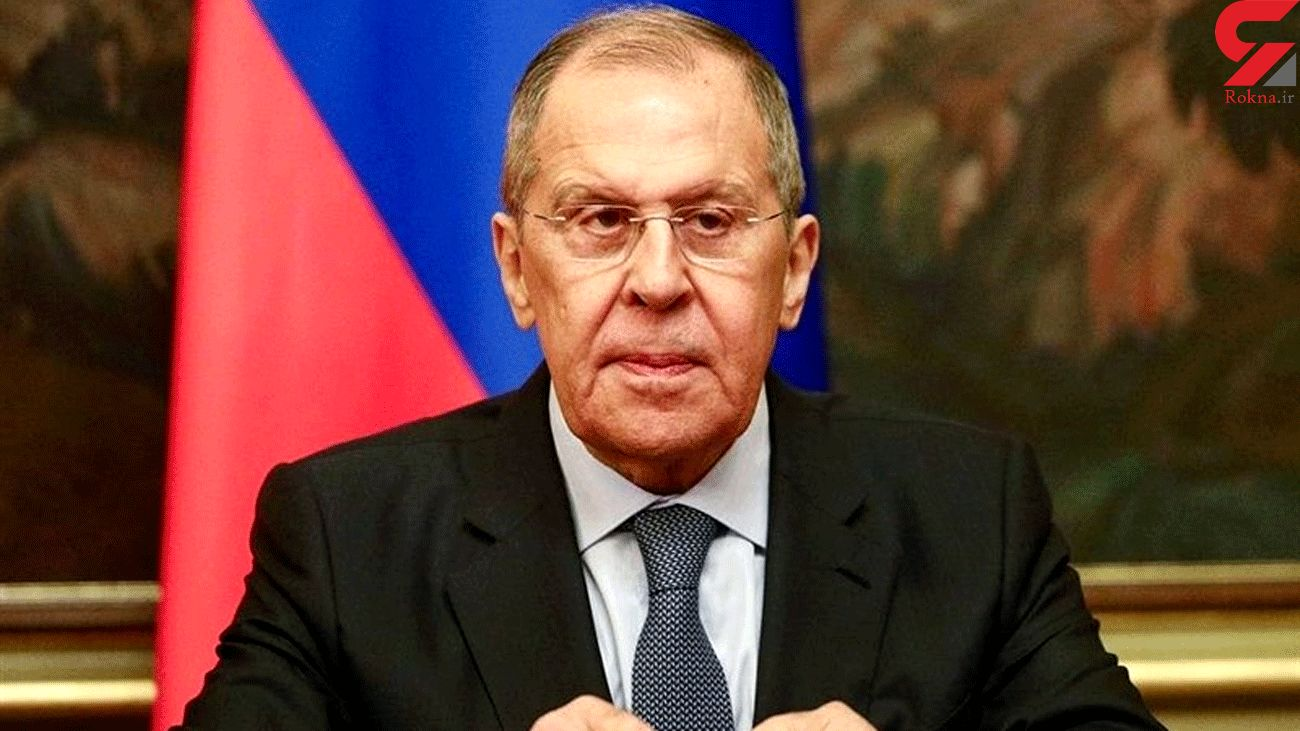 Lavrov: Russia to Definitely Respond to Any Sanctions Imposed by US