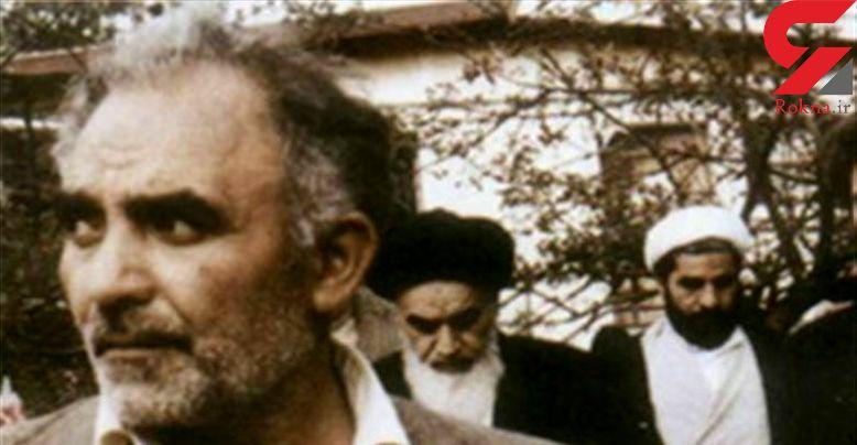 معرفی شخصیتی ناشناخته در تاریخ معاصر/ «مهدی عراقی را بکش»؛ روایتی از یک انسان پیچیده در جشنواره فجر