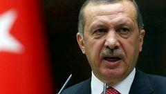 اردوغان: تفتیش کنسولگری عربستان در استانبول ادامه دارد