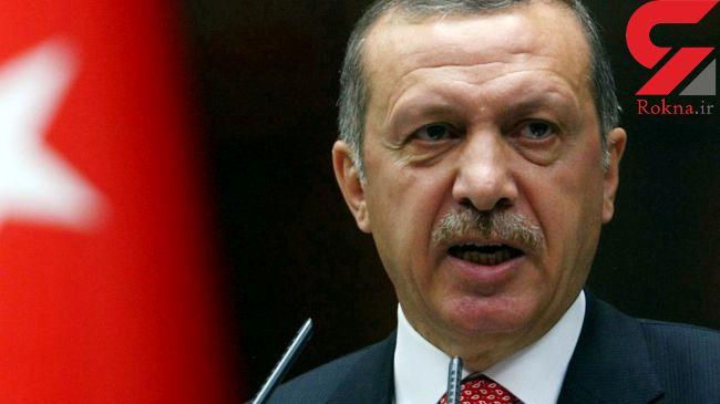 اردوغان: دنیا پس از کرونا مانند گذشته نخواهد بود