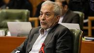 نبود شرایط مناسب برای کسب و کار 311هزار واحد اقتصادی در تهران