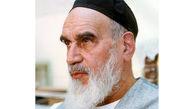چرا ساواکی از آخوند فاسد پیش امام محترمتر بود ؟