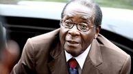 موسوی درگذشت «رابرت موگابه» را تسلیت گفت