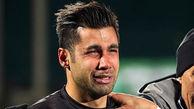 محرومیت محسن فروزان از حضور تمام عرصههای فوتبالی