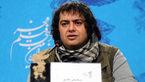 تأسف کارگردان مشهور برای وضعیت فیلم های سینما