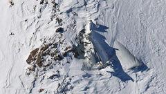 پیدا شدن اجساد خلبان هواپیمای یاسوج ، رییس هیات والیبال و مادر 2 برادر