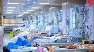 کرونا جان ۱۰ لرستانی را گرفت/ شناسایی ۶۶۶ بیمار جدید