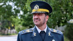 اتحاد میان ارتش و سپاه دشمنان را عصبانی کرده است