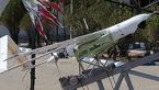 نیروهای آمریکا و اسرائیل برای مقابله با پهپادهای ایران کارگروه تشکیل دادند