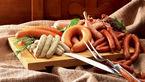 غذاهایی که هرگز در وعده سحری نباید خورد