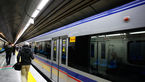بهره برداری کامل از خط ۶ مترو تا پایان سال ۹۷/ عقب ماندگی مترو در بحث تجهیزات مشهود است
