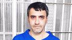 این مرد روباه صفت را می شناسید؟ / او به بد حجاب ها در تهران گیر می داد + عکس