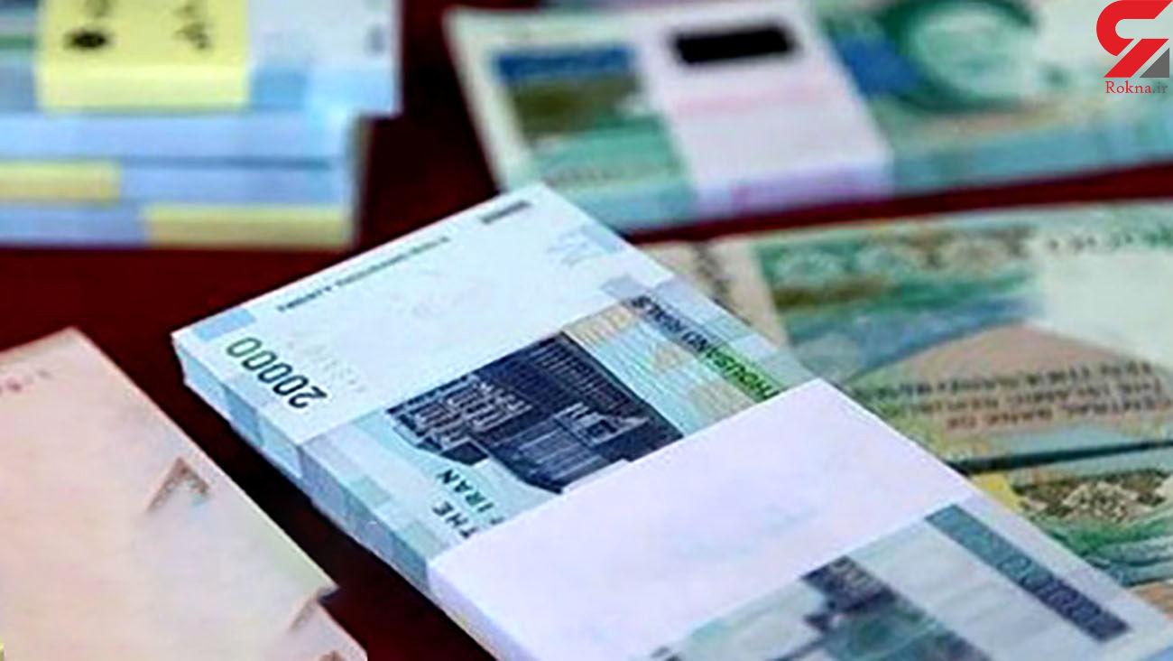 افزایش مانده تسهیلات بانکی