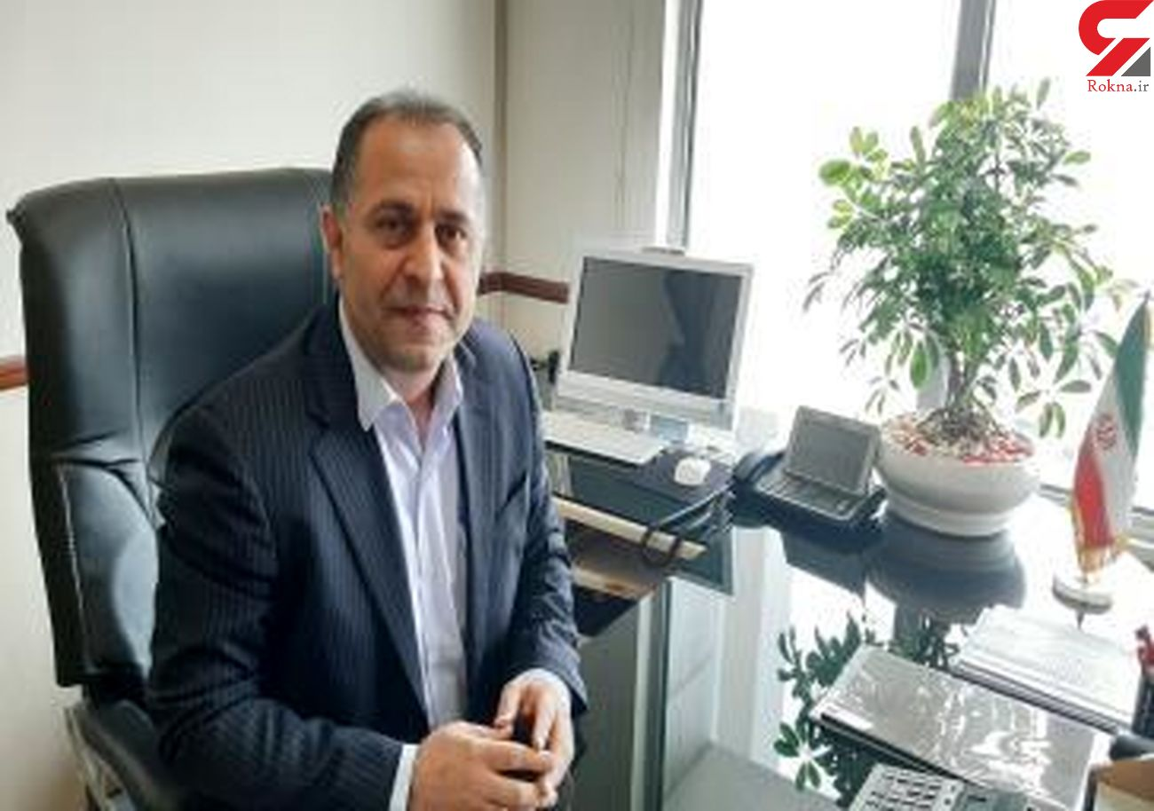 دورکاری 50 درصدی کارمندان در کلانشهر تهران، دورکاری شامل شهرستان های استان تهران نمی شود
