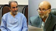 رمزگشایی از معمای عزل وکیل شهردار اسبق تهران/ آقای وکیل: قول دادهام حرفی نزنم مگر خود نجفی بخواهد ماجرا فاش شود! + فیلم