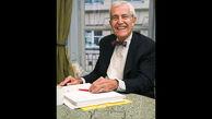 یکی از بزرگان پزشکی جهان و مولف کتب بیماری های تنفسی به دلیل ابتلا به کرونا درگذشت