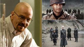 معرفی 10 سریال برتر جهان بر اساس امتیاز IMD