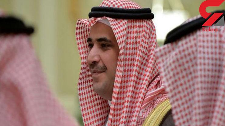 مشاور ولیعهد سعودی با زنان زندانی غیر انسانی رفتار می کرد