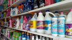 افزایش قیمت مواد شوینده و کاهش کیفیت محصولات / مسئول کیست؟