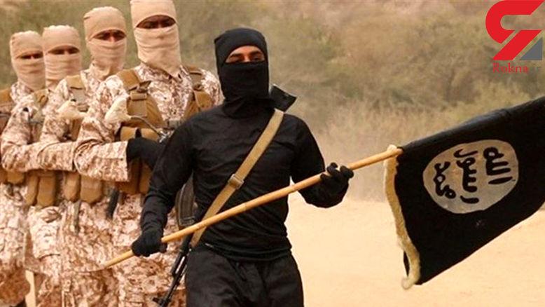 خطرناکترین داعشی فعلی جهان کیست؟! / او یک کتابفروش بود !