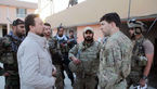 فوری/تصمیم بی سابقه امریکا درباره طالبان بعد از 17 سال جنگ